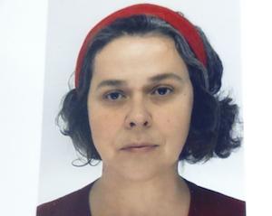 Eleni Christopoulou