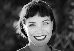 Lauren Knapp