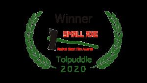 Jury Award Winner